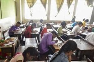 JKBOSE results of Class 10, 12 declared
