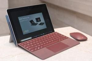 Planning to buy Microsoft Surface Go?Read our review.