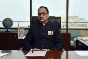 Let there be no doubt that the committee which, by an inelegant majority vote ordered Alok Verma's