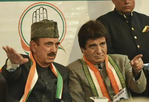 The Congress plans to fight all the 80 parliamentary seats in UP in 2019 elections. It is too early to predict how the party would fare in the state. But for a respectable performance, it will need to reconstruct its old coalition of upper castes, Muslims and Dalits