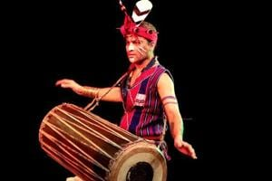 Assamese singer Zubeen Garg, known for his hit Hindi number Ya Ali from Gangster and having sung in 40 languages including Hindi, Tamil, Telugu, Kannada, Malayalam, Punjabi, Odia, Bengali, Marathi, Nepali, English, Bodo and Karbi, has offered to return money for singing BJP's campaign song for the 2016 Assam poll, to protest the Citizenship Bill