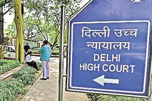 The Delhi High Court stayed the health ministry's order on registration of all ultrasound equipment on January 9 and issued a notice to the Centre to reply to the petition.