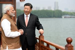 Opinion | China's master plan: A weak Indian regime to emerge from elections
