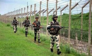 Jammu and Kashmir recorded 2,936 instances of ceasefire violations by Pakistan in 2018, the highest in the past 15 years.
