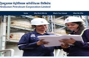 HPCLRecruitment 2019:GATEcandidates can apply directly for the post of HPCLengineers.