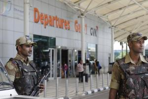 Mumbai airport will be the first in the country to introduce the Digi Yatra initiative proposed by the Ministry of Civil Aviation (MoCA) and Bureau of Civil Aviation Security (BCAS) once it stops the practice of stamping boarding passes at its terminal 2.