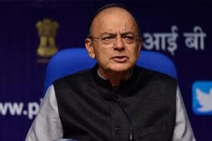 Seeking to educate general public about the budgetary process, the finance ministry Arun Jaitley Tuesday started a series on Twitter providing definitions of various terms used in the budget.