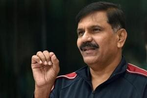 Central Bureau of Investigation (CBI) interim director M. Nageswara Rao is set to restructure the agency by merging some of the existing units and renaming a few others, officials with knowledge of the development said on condition of anonymity.