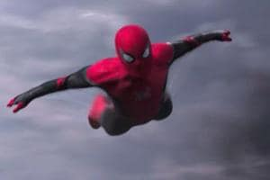 The fans were worried over Iron Man's absence in the Spider-Man Far From Home trailer.