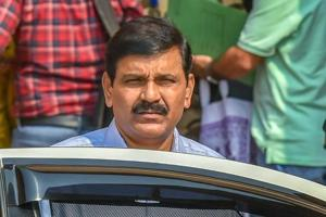 Interim director of the CBI M Nageswara Rao's appointment has been challenged  in the Supreme Court.