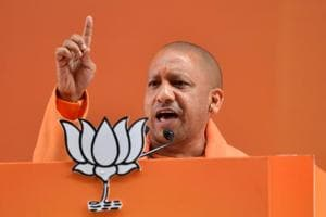 Chief minster Yogi Adityanath on Tuesday said that the alliance between the BSP and the SP – two arch rivals – will only promote anarchy and corruption and it will never be accepted by the people of Uttar Pradesh.