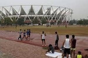 Director of top sports body among six in CBI custody in corruption case
