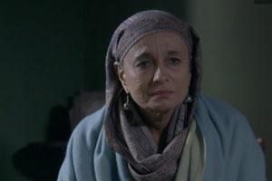 Alia Bhatt's mother Soni Razdan in No Fathers in Kashmir.
