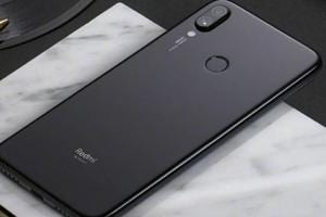 Xiaomi Redmi Note 7 Pro is said to feature an upgraded 48-megapixel camera.