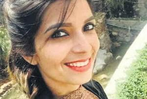 Annapurna Sain is accused of siphoning off Rs 2.28 crore by forging salary sheets of Ajmer discom employees. She is currently absconding.