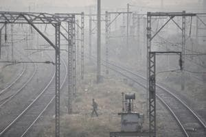 RRB ALP, rrb alp technician admit card:  The Railway Recruitment Board on Thursday released the admit cards of candidates for the second stage exam or computer-based test (CBT) for the posts of assistant loco pilot (ALP) and technicians (Group C) under CEN 01/2018.