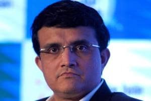 Sourav Ganguly reacts to the Hardik Pandya-KL Rahul controversy