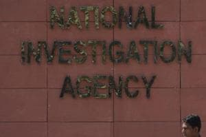 The federal agency has arrested 12 people since December 26 last year in connection with its probe against the ISIS-inspired group, which was allegedly planning suicide attacks and serial blasts.