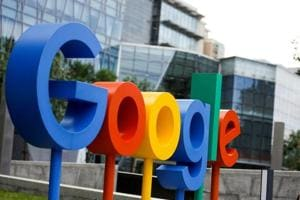 The curtain could soon fall on the last in a trilogy of European Union antitrust fines for Alphabet Inc.'s Google.