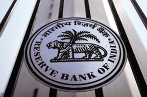 With the country's GDP size increasing in quantitative terms, there could be need for more currency in the economy, a Reserve Bank of India official said Thursday.