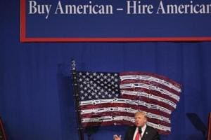 """H-1B workers are """"frequently"""" placed in poor working conditions and """"vulnerable to abuse"""", a US think-tank claimed Thursday, seeking reforms such as substantial increase in wages."""
