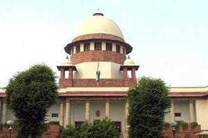 The Supreme Court directed the Centre to provide the search committee with requisite infrastructure and manpower to enable it to complete its work.