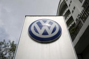 The NGT had said the use of 'cheat device' by Volkswagen in diesel cars in India leads to inference of environmental damage.