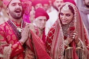 Ranveer Singh and Deepika Padukone are now looking for a new, bigger home.