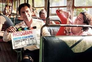 Actor Nawazuddin Siddiqui's film Photograph will have a European premiere at Berlinale.