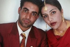 Jaswinder Sidhu, a Punjabi-origin beautician from Canada, was allegedly murdered at the behest of her family in 2000 for marrying a man from Punjab against their wishes.