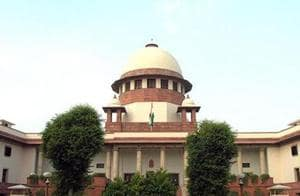 The Supreme Court said if the army has women officers, it must have workable conditions for them.