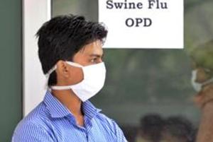 India has reported 1,694 cases of influenza A H1N1 (swine flu) with 49 deaths till January 13 this year, which is more than double the 798 cases reported in all of January 2018.