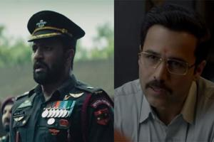 Why Cheat India box office collection was Rs 1.71 crore on the day of its release as Vicky Kaushal's Uri earned Rs 8 crore.