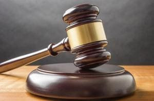 The court also asked officials from the food and civil supplies department to make alternate arrangements to distribute food grains in Murambi village.