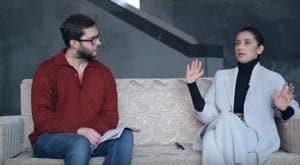 Manisha Koirala on her book surviving cancer beating alcohol addiction