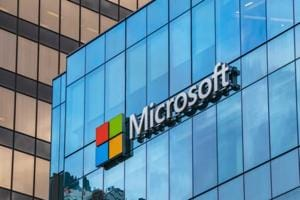 Microsoft's e-commerce portal will host signature collections created by the weaver communities.