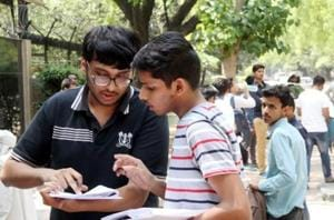 JEEMain 2019 Results: Once again coaching institutes of Kota have exhibited their dominance in the