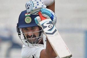 Ranji Trophy 2018-19, Quarter-finals Day 5: Live scores and updates