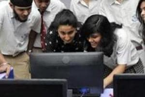 JEEMain 2019 results: NTAscore and percentile explained by experts.