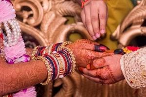 Rajasthan police is going to set up a shelter home to protect 'love birds' who face conflict from parents after marrying against their wishes, additional director general of police (ADGP) (Civil Rights) Janga Srinivas Rao, said.