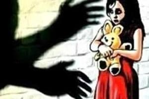 Police said that once the medical reports of the girl comes and interrogation is completed, they will decide whether more IPC sections need to be added to the FIR.