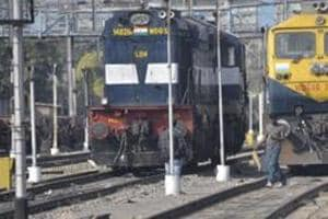 RRB JE Recruitment Registration 2019: Check exam pattern, syllabus and other details