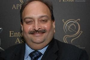 India will continue to pursue the extradition of fugitive businessman Mehul Choksi although he has surrendered his Indian passport