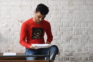 SSCCGL2019: Attempt mock tests to score high in the examination
