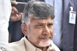 Chief Minister of Andhra Pradesh N. Chandrababu Naidu's government wants reservation for economically backward sections that  would largely benefit the Kapu community which supports the Telugu Desam Party.