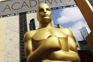 The 91st Academy Awards will be held in Los Angeles on February 25.