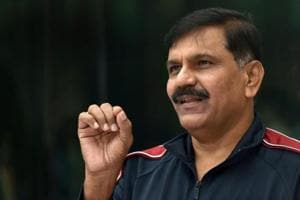 Interim CBI director Nageswara Rao has transferred at least 20 officers, including the those investigating the 2G scam case and the incident of police firing on protesters against a Sterlite plant in Tamil Nadu.