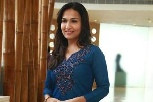 Soundarya Rajinikanth set to get married on February 11.