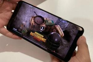 PUBG Mobile will soon get zombies.