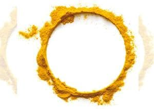 Modern studies have reiterated the knowledge that all body systems benefit from the use of turmeric